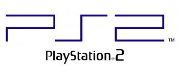 Игровые приставки Sony Playstation 2
