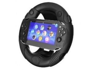 PS Vita - Controller Grip