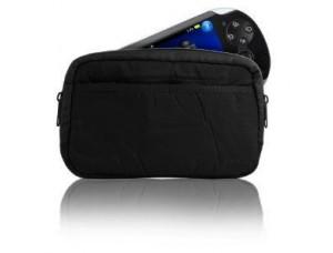 Сумка мягкая PS Vita