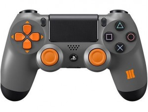 Sony Dualshock 4 Call of Duty Edition