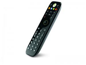 Microsoft Xbox 360 Media Remote Original