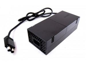 Microsoft Блок питания для Xbox ONE