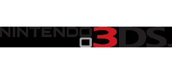 Коллекционные издания игр на Nintendo 3DS