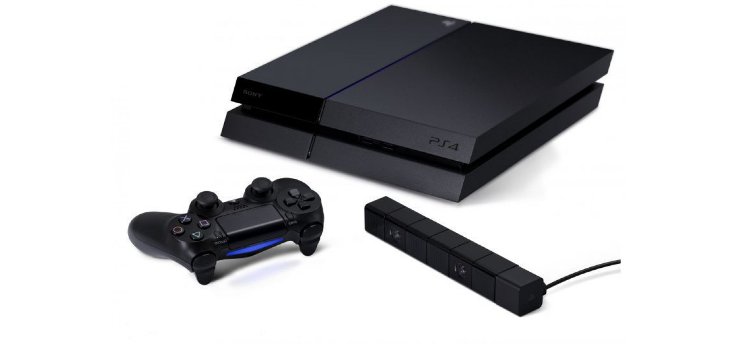the launch of sony playstation 3 case study alternatives In 1994 we saw the launch of the sony playstation, which became the most successful personal gaming console of all time it is easy to see why sony continues being the number one technology company in the market.