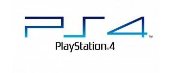 Аксессуары к приставкам Sony Playstation 4