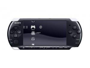 Sony PSP Bright