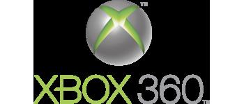 Коллекционные издания игр на Xbox 360
