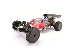 Arrma ADX-10 2WD