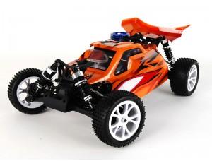 VRX Racing Spirit N2