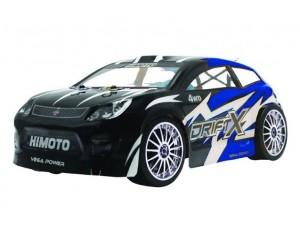 Himoto E18DTL Drift X