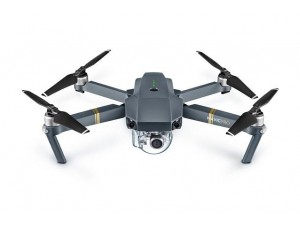 DJI Mavic Combo Set