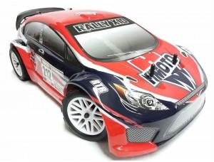 Himoto Rally X10