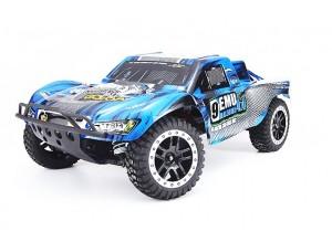 Remo Hobby 9EMU Racing