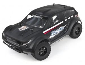VRX Racing Rattlesnake