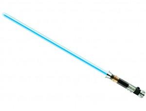Световой меч Оби-Ван Кеноби
