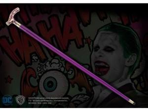 Трость Джокера