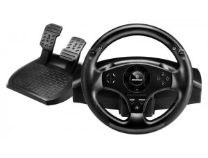 Thrustmaster T80 DRIVECLUB™ Edition