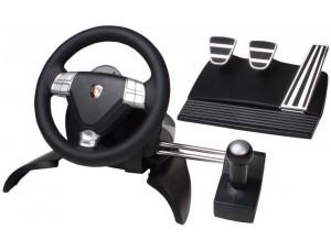 Fanatec Porsche 911 Turbo Wheel