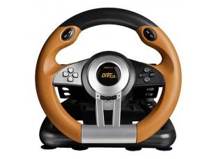 Speedlink Drift O.Z