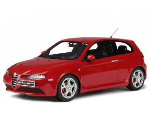 Alfa Romeo 147 GTA