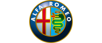 Масштабные модели автомобилей Alfa Romeo