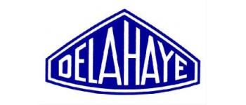 Масштабные модели автомобилей Delahaye