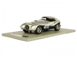 Ferrari 166/212 Uovo Mille Miglia 1951