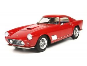 Ferrari 250 TDF 1958