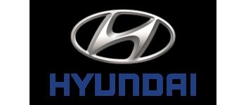 Масштабные модели автомобилей Hyundai