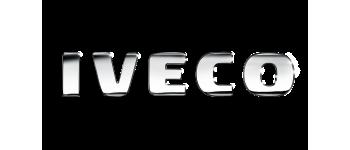 Масштабные модели автомобилей Iveco