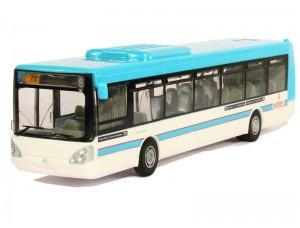 Iveco Irisbus Citelis