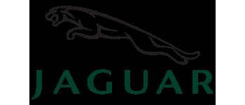 Масштабные модели автомобилей Jaguar