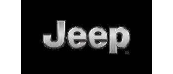 Масштабные модели автомобилей Jeep