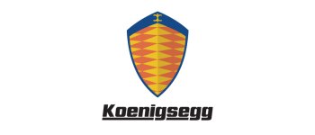 Масштабные модели автомобилей Koeningsegg