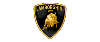 Масштабные модели автомобилей Lamborghini