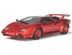 Lamborghini Countach Koenig Specials Turbo 1984