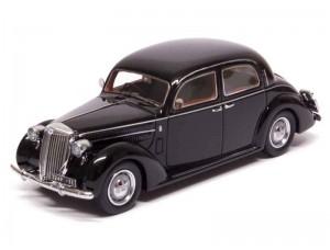 Lancia Aprilia Pininfarina 1939