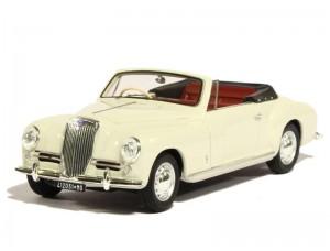 Lancia B50 Aurélia Pininfarina Cabriolet 1950
