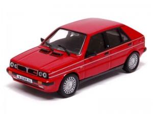 Lancia Delta HF 4WD 1987