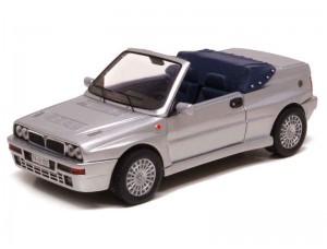 Lancia Delta HF Integrale Cabriolet 1992