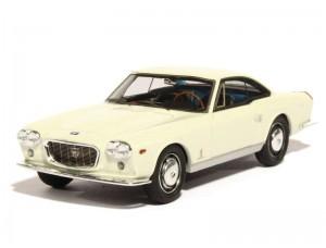 Lancia Flaminia 3C 2.8 Pininfarina 1963