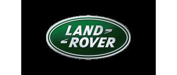 Масштабные модели автомобилей Land Rover
