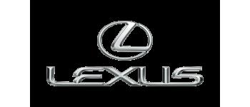 Масштабные модели автомобилей Lexus