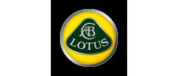 Масштабные модели автомобилей Lotus