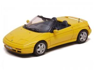 Lotus Elan M100 S2 1994