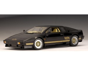 Lotus Esprit Turbo S2