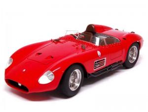 Maserati 300 S 1956