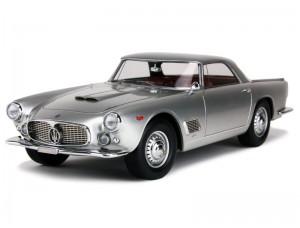 Maserati 3500 GT Touring 1957