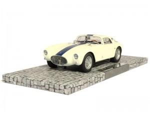 Maserati A6GCS Berlinetta 1954