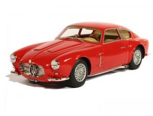 Maserati A6G 2000 Zagato 1956